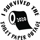 Epic Adult/Youth 2020 TP Outage Cotton T-Shirts