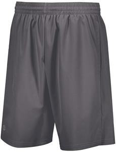 Holloway Adult Weld Shorts