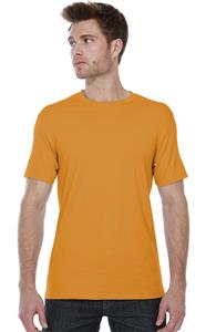 StarTee Men's Cotton Crew Neck T-Shirt ST2110. Printing is available for this item.