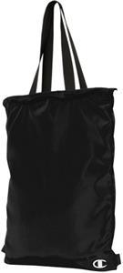 Champion All-Sport Sling Bag