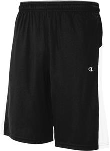Champion Adult/Youth Double Dry Pocket Short
