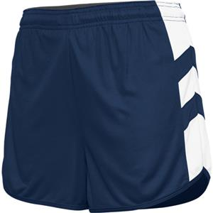 Champion Womens Stride Short