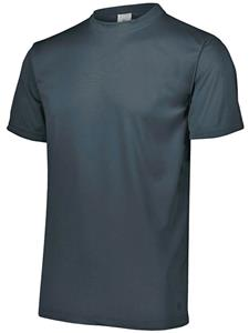Augusta Adult Tagless Cooling T-Shirt - Closeout
