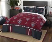 Northwest MLS Colorado Full/Queen Comforter/Shams