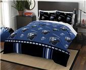 Northwest MLS Montreal Full/Queen Comforter/Shams