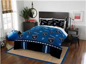 Northwest MLS San Jose Full/Queen Comforter/Shams