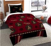 Northwest MLS Atlanta Twin Comforter/Shams