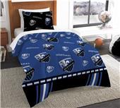 Northwest MLS Montreal Impact Twin Comforter/Shams
