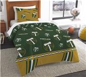 Northwest MLS Portland Twin Comforter/Shams
