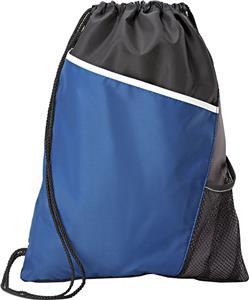Gemline Surge Sport Cinchpack 4976