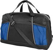 Gemline Champion Sport Bag 7072