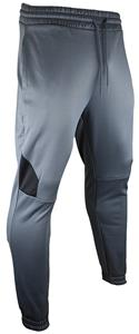 Epic Adult Youth Color Block Warm Up Fitted Jogger Pants