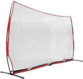 PowerNet Freestanding Golf Barrier Net 3 Sizes