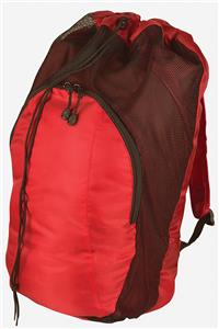 Martin Sports All Purpose Gear Bags GB24105. Embroidery is available on this item.