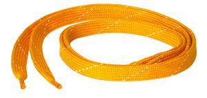 J America Custom Color Sport Hoodie Laces 8831