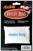 ALL-STAR Baseball Small Rosin Bags