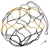 Epic 1- Ball Net w/ Drawstring & Inflation Needle