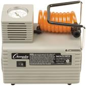 Champion Sports Economy Electric Inflating Pumps