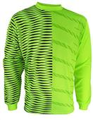 Vizari Adult/Youth Portola Goalkeeper Jersey C/O