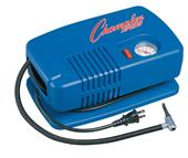 Champion Sports Deluxe Equipment Inflating Pumps