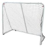"Champion 72"" x 48"" x 30"" Fold Up Soccer Goals (EA)"