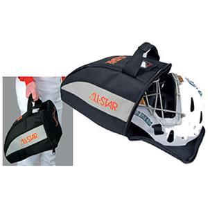 ALL-STAR MVP-HB1 Catcher s Helmet Bags - Baseball Equipment   Gear fcf0ca5377