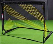 Soccer Innovations 3x4 Quick Fire Pop Up Goal Set