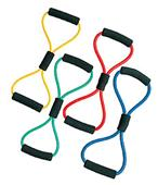 Champion Sports Exercise Muscle Toner Loops