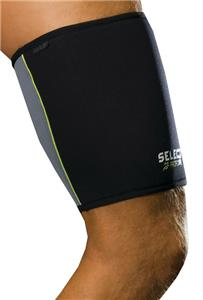 Select Thigh Support