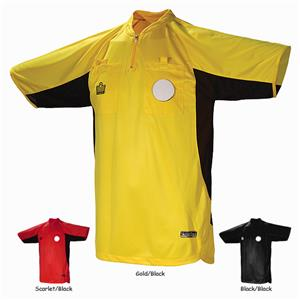 e6014d7bc Admiral Derby Soccer Referee Jerseys - Soccer Equipment and Gear