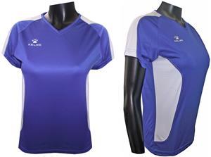 b7658a015 Kelme Women s Santa Pola Soccer Jerseys - Closeout Sale - Soccer ...