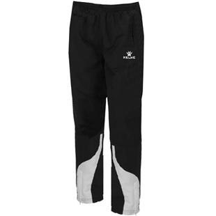 Kelme Mens Sparta Sports Pants Closeout