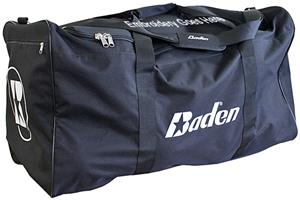 Baden Large Equipment Bag (BSK). Embroidery is available on this item.