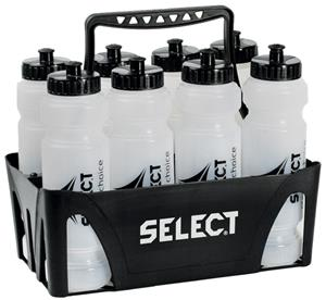 Select Water Bottle Carrier (bottles not included ...