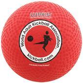 "Mikasa 10"" Official World Adult Kickballs"
