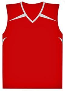 Rawlings Womens Pro-Dri Basketball Jersey-Closeout