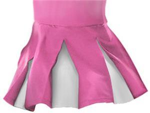 pink-cheer-uniforms