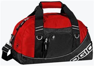 Ogio Half Dome Duffel Travel Bags 711007
