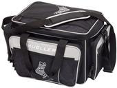Mueller Hero Response Shoulder Carry Athletic Trainer Bag