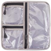 Mueller Hero Bag Accessory M2-10 Clear Pocket Kit