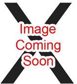 5 Row Galvanized Steel Frames w/Vertical Pickets Standard, Preferred, Deluxe