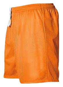 Alleson 566PY Youth eXtreme Mesh Athletic Shorts