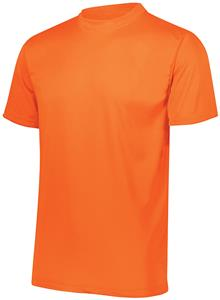 Augusta Sportswear Adult Nexgen Wicking T-Shirt. Printing is available for this item.