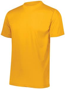 Augusta Sportswear Youth Nexgen Wicking Tee. Printing is available for this item.