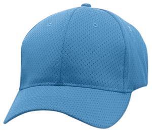 Augusta Sport Flex Athletic Mesh Cap