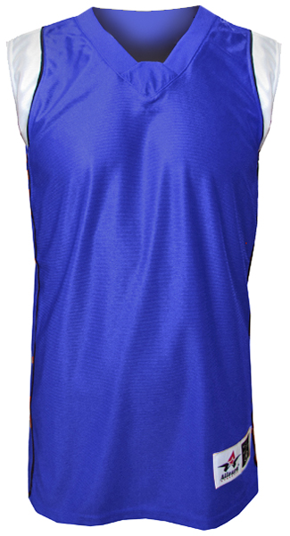 2b9fca275 Alleson Women s Dazzle Basketball Jerseys-Closeout
