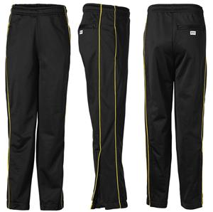 Soffe Adult Brushed Tricot Warm-Up Pants