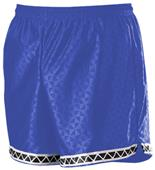 Alleson 815P Mens Soccer Shorts-Closeout