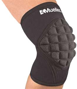 utterly stylish cute save up to 80% Mueller Pro Level Knee Pads with Kevlar (SINGLE) - Baseball ...