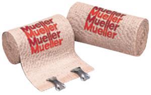 "Mueller 3"" Elastic Bandage - First Aid  350102"